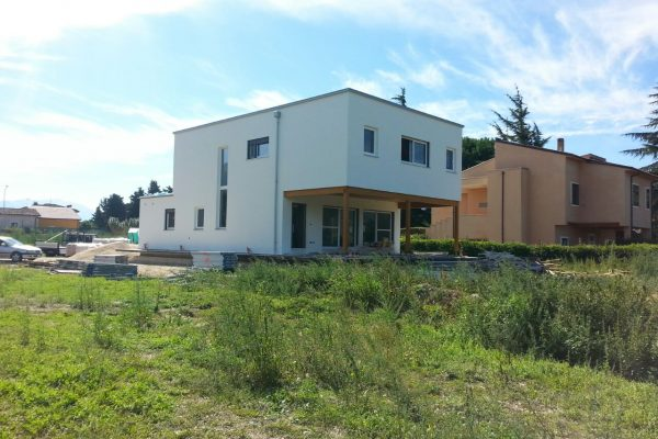 PROPERTY IN CORFINIO - ref.: COR-492