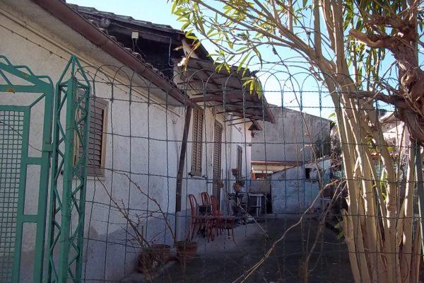 PROPERTY IN CORFINIO - ref.: COR-544